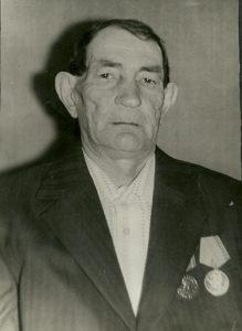 Батаев